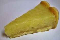 Jablečný dort-nepečený Tart, Pineapple, Pie, Fruit, Food, Torte, Cake, Pine Apple, Fruit Cakes
