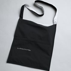 reversible designer shopping bag by polychromelab black and silver Fashion Women, Shopping Bag, Jackets For Women, Reusable Tote Bags, Shoulder Bag, Stylish, Silver, Accessories, Black
