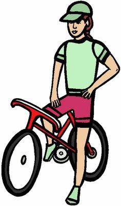 Visual Dictionary - Sports: Visual Dictionary - Bicycling
