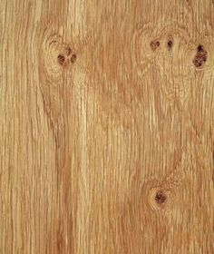 A Guide To Different Types Of Woods With Images We Mostly