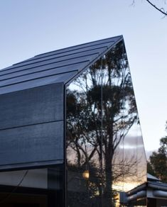 Mexican Swiss Chalet, Perversi Brooks Architects, The Local Project, Australian Architecture and Design (1)