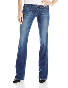 Joes Jeans Womens Japanese Denim Vixen Bootcut Jean in Kai Kai 30 ** Want additional info? Click on the image. (This is an affiliate link) #WomensJeans