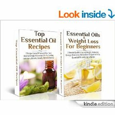 FREE: BOX SET #2: Essential Oils & Weight Loss For Beginners + Top Essential Oil Recipes (Weight Loss, Fitness & Health, Aromatherapy,... www.sahmlashes.com