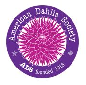 The American Dahlia Society - Growing Dahlias in Containers