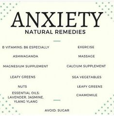 You Can Combat Panic And Anxiety With These Tips. When anxiety is looming, it can be hard to begin your day. You may find yourself avoiding activities you once enjoyed because of how your anxiety will make Health Anxiety, Anxiety Tips, Anxiety Help, Stress And Anxiety, Books For Anxiety, Social Anxiety Symptoms, Anxiety Cure, Anxiety Facts, Parenting Hacks