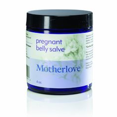 Must Have Pregnancy Products