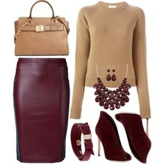 outfits outfits for school outfits with leggings outfits with vans outfits with black jeans Classy Outfits, Chic Outfits, Fall Outfits, Fashion Outfits, Womens Fashion, Fashion Trends, Fashion Clothes, Business Outfits, Office Outfits