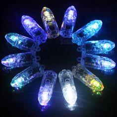 50x-Mini-LED-Balloons-Lamp-Light-