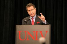 UNLV president to meet with conservative students opposed to sanctuary status http://www.reviewjournal.com/news/education/unlv-president-meet-conservative-students-opposed-sanctuary-status?utm_source=rss&utm_medium=Sendible&utm_campaign=RSS
