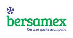 El que a buen agente de se acerca, buena protección obtiene.  #Bersamex tu mejor opción en #Seguros.