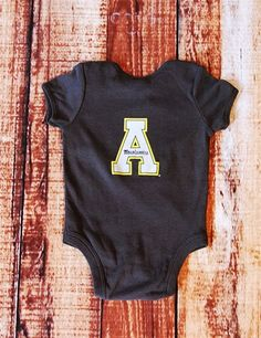 Oregon Ducks NCAA Team Sports Baby Burp Cloth Cloths Green Gold Handmade BCMM