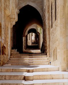 Old Jerusalem – tuğçe a – Join the world of pin Machu Picchu, Heiliges Land, Wrath And The Dawn, King's Landing, Arabian Nights, Holy Land, Old City, Places To See, Beautiful Places