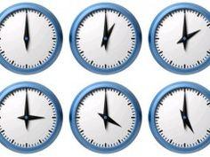 As Horas Líquidas de Estudo #dicasdeestudo #estudos #concursospublicos