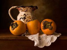 Still Life Photography: 40 Inspirational Examples