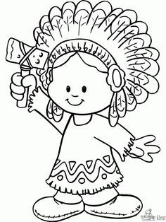 Afbeelding Totempaal - Page Not Found - Yahoo Image Search Results Pattern Coloring Pages, Colouring Pages, Adult Coloring Pages, Coloring Sheets, Coloring Books, Boy Coloring, Thanksgiving Coloring Pages, Thanksgiving Crafts, Thanksgiving Pictures