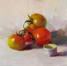 Sedona Arts Center - Art Classes, Workshops, Gallery [Arizona] Qiang Huang