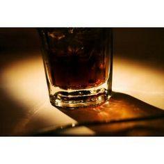 JD & Cola