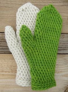 Lovikka Mittens In Slip Stitch By Ann Linderhjelm - Free Crochet Pattern - (ravelry) Crochet Mitts, Slip Stitch Crochet, Crochet Potholders, Crochet Gloves, Knit Or Crochet, Crochet Scarves, Crochet Crafts, Crochet Stitches, Crochet Projects