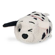 Disney Patch Tsum Tsum Mini Soft Toy   Disney StoreFree Delivery - This Patch Tsum Tsum mini soft toy is colourful and stackable. This cute concept from Japan offers a quirky version of the classic Disney star, with 3D details and a squeezy bean bag tummy.