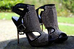 Killer shoes !
