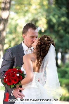 Foto- und Videoaufnahmen Ihrer Hochzeit. Weitere Beispiele, freie Termine und Preise finden Sie hier: www.sergejmetzger.de 86