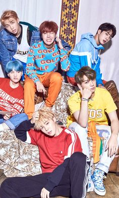 Pop&Joy: The best Wallpapers and Screensavers of BTS