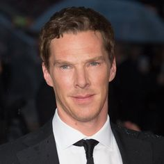 Pin for Later: Who Is Your Favourite Man of 2014?