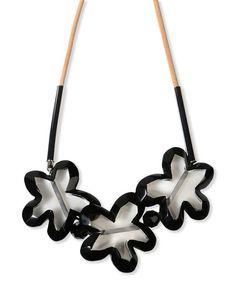 marni jewelry - Google Search
