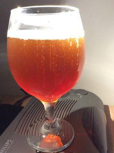 Como fazer cerveja em casa - Sugestão de equipamentos