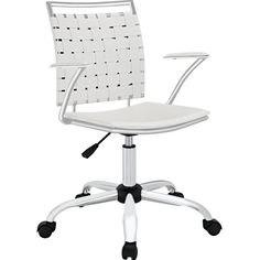 Shop AllModern for Ergonomic Chairs for the best selection in modern design.  Free shipping on all orders over $49.