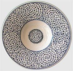 #ugurbilgin #artworks #Turkey | Klasik İznik Çinileri Ottoman Classics Nicea Pottery & Tiles Plates