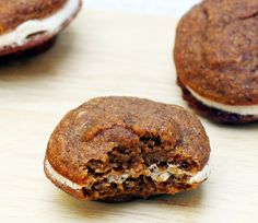 healthy desserts | Mix it Up: 10 Healthy Desserts to Inspire a Healthy and Happy 2013