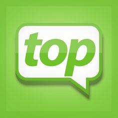 Top Trending   V=177   S=2.032.737 –––––––––––––––––––––––––––––  Playlists - https://youtube.com/user/TopTrendingTV/playlists . . . . Twitter - https://twitter.com/TopTrending . . . .
