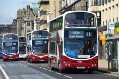 Image from http://lothianbuses.com/assets/CILTImageLarge.jpg.