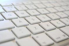 #steuererklärung #online #sicherheit #datenschutz #einkommensteuer