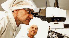 SUBJECTS: Výzkum v CERNu, práce v jaderné elektrárně - studium fyziky je klíčem k zajímavým příležitostem