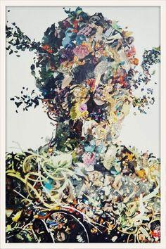 Les meilleures adresses de Constance Jablonski à New York/ La galerie Dustin Yellin  http://www.vogue.fr/voyages/adresses/diaporama/les-adresses-de-constance-jablonski-a-new-york/17640/image/957092#!les-meilleures-adresses-de-constance-jablonski-a-new-york-la-galerie-dustin-yellin-brooklyn