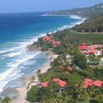 Renaissance St. Croix Carambola Beach Resort & Spa - Secluded and romantic on St. Croix's North West corner