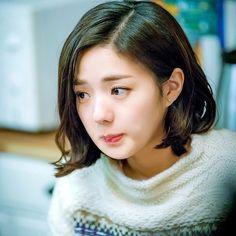 Chae Soo Bin (채수빈) Asian Actors, Korean Actresses, Korean Actors, Actors & Actresses, Chae Soobin, Red Velvet Irene, Sora, Korean Beauty, Girl Crushes