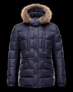ab3fdf86f 26 Best Moncler Coats Men images in 2013 | Men coat, Men's coats ...
