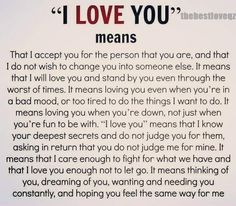 I love you #quotesaboutlife #romanticquotes #onesidedlove #lovequote #lovequotesforher #couplequotes #relationshipquotes #loveqoutes…