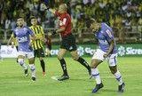 src=Xhttp://s2.glbimg.com/ufjZRKLCeK3ojv3AYleznuKdcao=/160x108/smart/s.glbimg.com/es/ge/f/original/2017/02/15/cruxvol_1001_bfc64HW.jpg> Cruzeiro derrota o Volta Redonda e terá pela frente o São Francisco-PA ]http://globoesporte.globo.com/rj/sul-do-rio-costa-verde/futebol/copa-do-brasil/noticia/2017/02/cruzeiro-derrota-o-volta-redonda-e-tera-pela-frente-o-sao-francisco-pa.html #cruzeiro ℹ