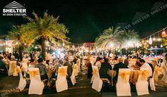 Small Tent, Shelter Tent, Tents, Wedding Venues, Dolores Park, Marriage, Website, Teepees, Wedding Reception Venues