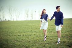 Weightlifting Fairy Kim Bok Joo Swag, Weighlifting Fairy Kim Bok Joo, Nam Joo Hyuk Lee Sung Kyung, Joon Hyung, Kim Book, Swag Couples, Nam Joohyuk, Korean Drama Best, Korean Couple