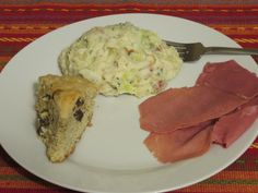 Ever Ready Colcannon,Irish mashed potatoes recipe posted March 9, 2015