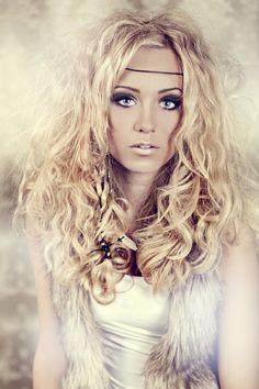 sandrose-blonde