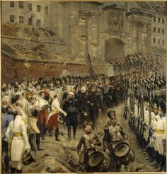 Upon Napoleon's return from exile on Elba, General Lecourbe offered him his services and during the Hundred Days he commanded the Army of the Jura (I Corps of Observation), operating in the Jura against Archduke Ferdinand. With an army of only 8,000 he held the city of Belfort for 15 days against the 40,000 Austrian troops of General Colloredo-Mansfeld, only agreeing a ceasefire on 11 July 1815, a feat which earned him a place of honour in French schoolbooks.