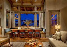 Cabană+de+350+m²++din+Montana,+SUA++3.jpg (642×454)