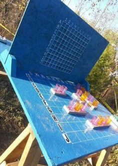 45 Ideas Summer Yard Games For Adults Party Ideas Drinking Games Adult Party Games, Birthday Party Games, Adult Games, Pool Party Games, Party Games For Adults, Redneck Party Games, Adult Fun, Birthday Table, Summer Birthday