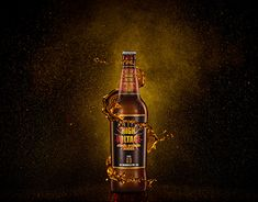 """Check out new work on my @Behance portfolio: """"SNJ Breweries"""" http://be.net/gallery/65564751/SNJ-Breweries"""